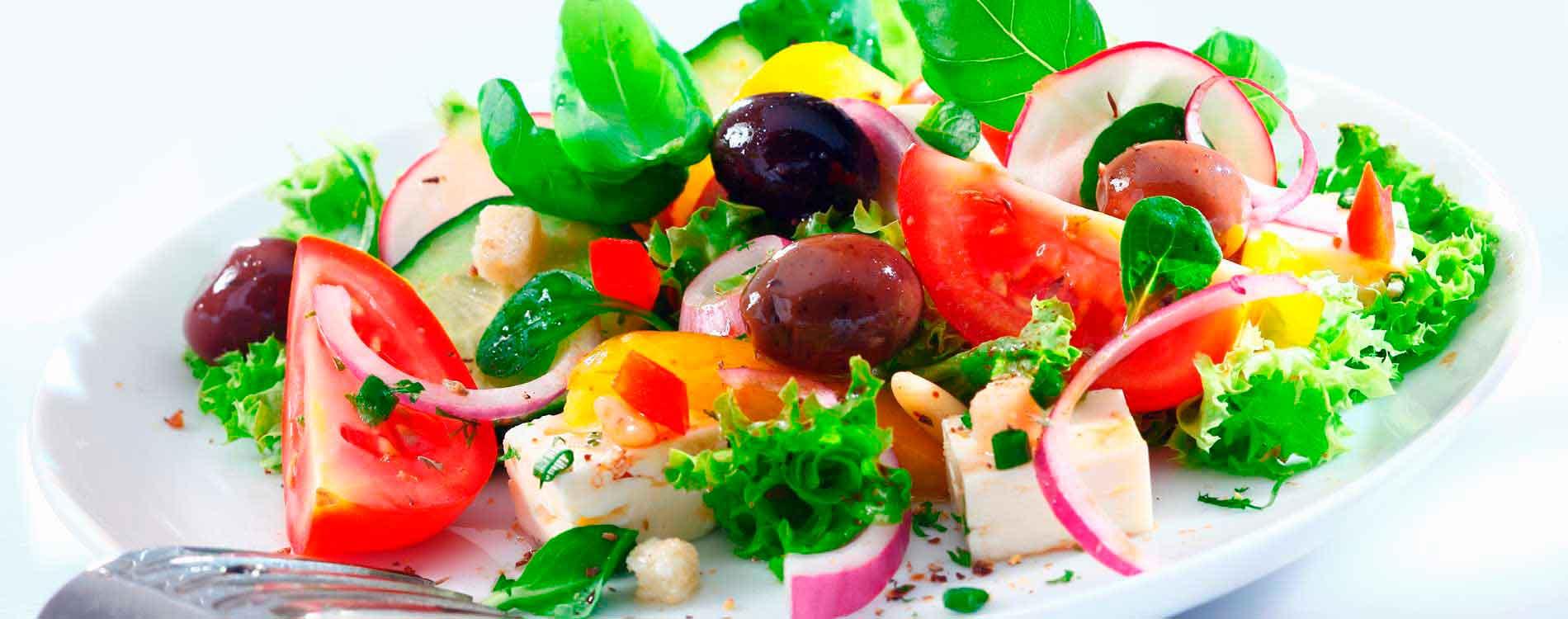 aprende a comer dietista barcelona