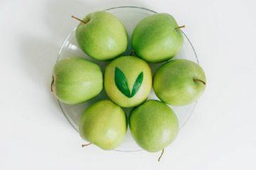 alimentos-covid19-virus-quercetina-pulmones