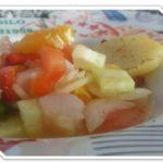 ceviche-dolor-mesntrual-dietista-online