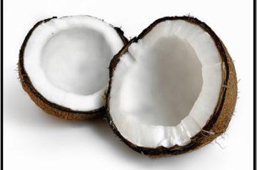 aceite-de-coco-nutricionista-online